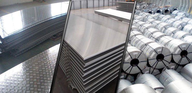 aluminium-sheet-plate-coil