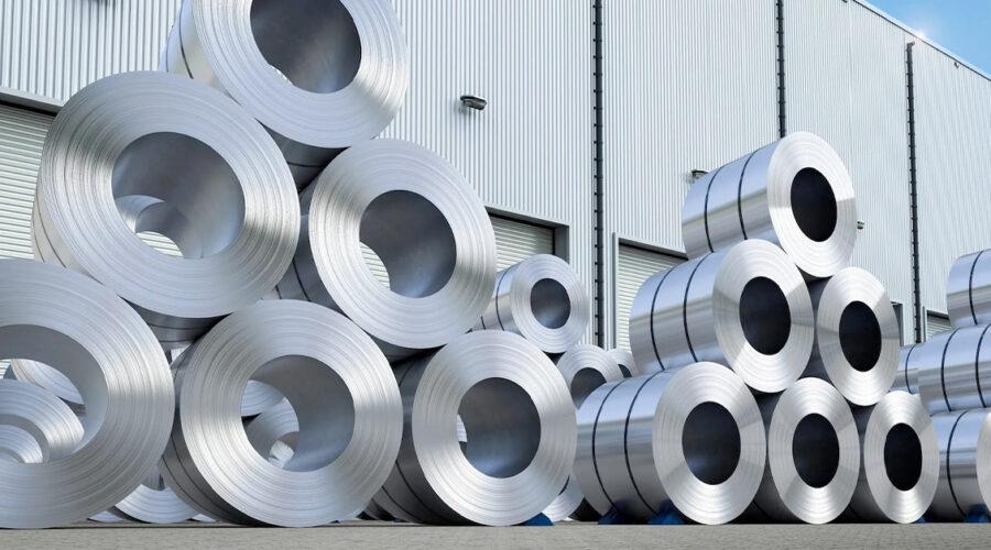aluminyum-levha-fiyat